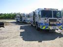 Floyd Farm Service Fire 022.jpg