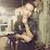 Teerapat kwinram's profile photo