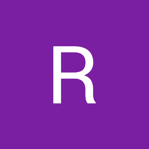 user Richard Haupt apkdeer profile image