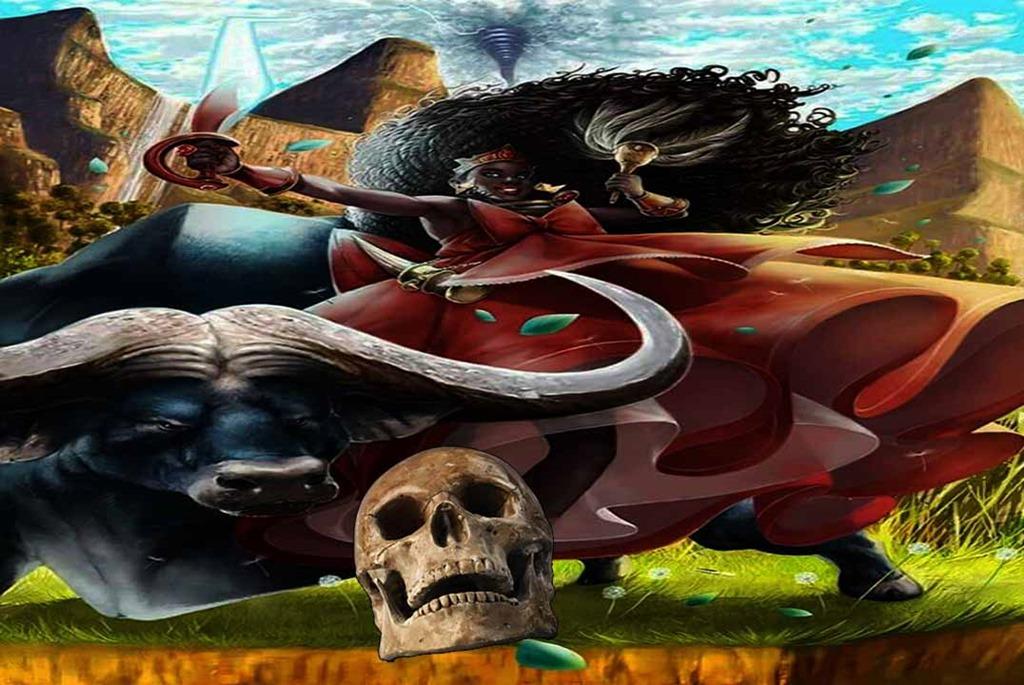 [Oya+-+iansa+-+ritual+axexe+-+funebre+-+morte+-+funerario+-+orisha+-+orix%C3%A1+-+oia+-+orisa+-+candomble+-+umbanda%5B4%5D]