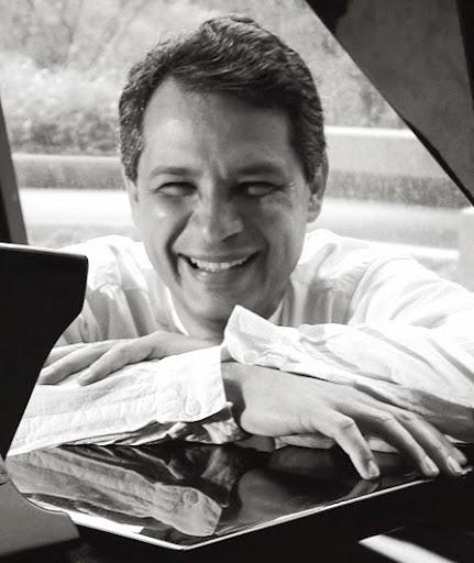 El pianista David Ascanio comparte el escenario con la Orquesta Sinfónica del estado Sucre