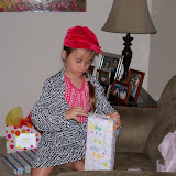 Corinas Birthday Party 2012 - 115_1483.JPG
