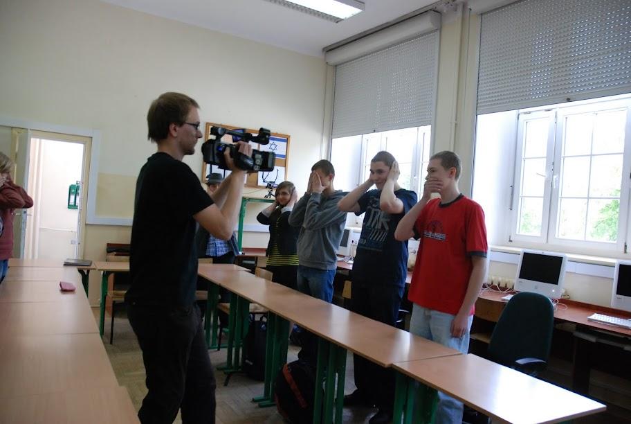 Warsztaty dla uczniów gimnazjum, blok 5 18-05-2012 - DSC_0279.JPG