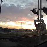 Sky - 0811063939.jpg