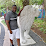 botho matilo's profile photo
