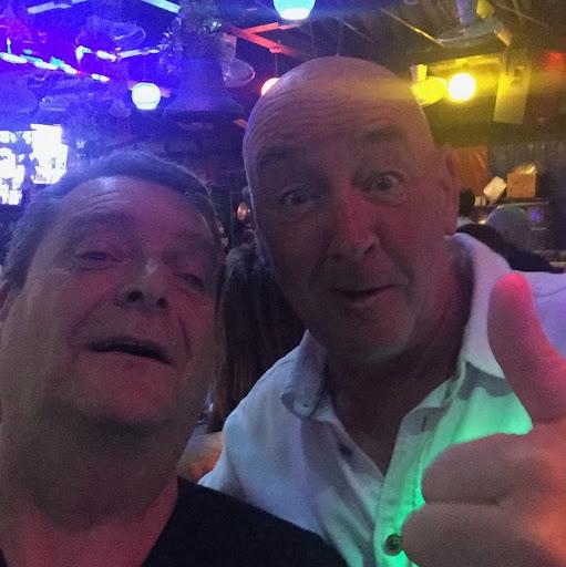 MrPdg11866