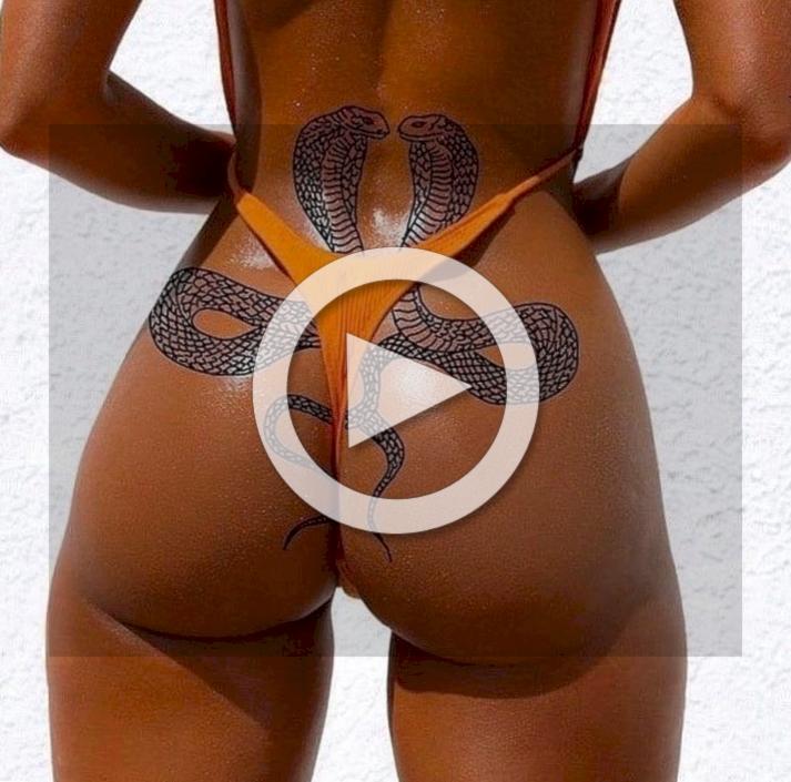 Cummy facial latina lip palace slut Quality porn - Photo NUDE - New porn