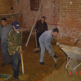 I Crkva Obnovljeno_00070.jpg