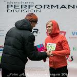 2014.04.12 Tartu Parkmetsa jooks 3 - AS20140412TPM3_496S.JPG