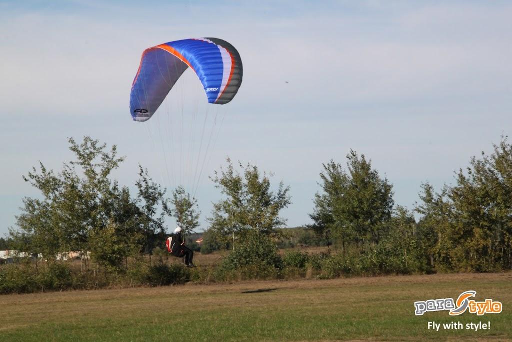 Szkolenia Październik Listopad 2015 - IMG_5095.JPG