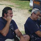 Camp. italiano 2009 016.jpg