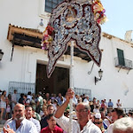VirgenaOlivares2011_114.jpg