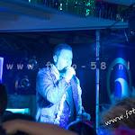 carnavals_hooikar_zaterdag_2015_023.jpg