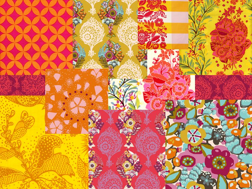 Flossie Teacakes: Moroccan colours & printing PDFs at an increased ... : moroccan quilts - Adamdwight.com
