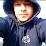 david charles's profile photo