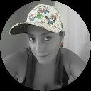 Luisa bella