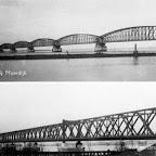 1960_Moerdijkbruggen.jpg