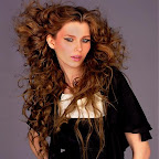 f%25C3%25A1ceis-curly-hairstyle-062.jpg