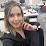 Natalia Gonçalves de Souza's profile photo