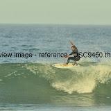 _DSC9450.thumb.jpg