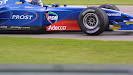 F1-Fansite.com 2001 HD wallpaper F1 GP USA_24.jpg