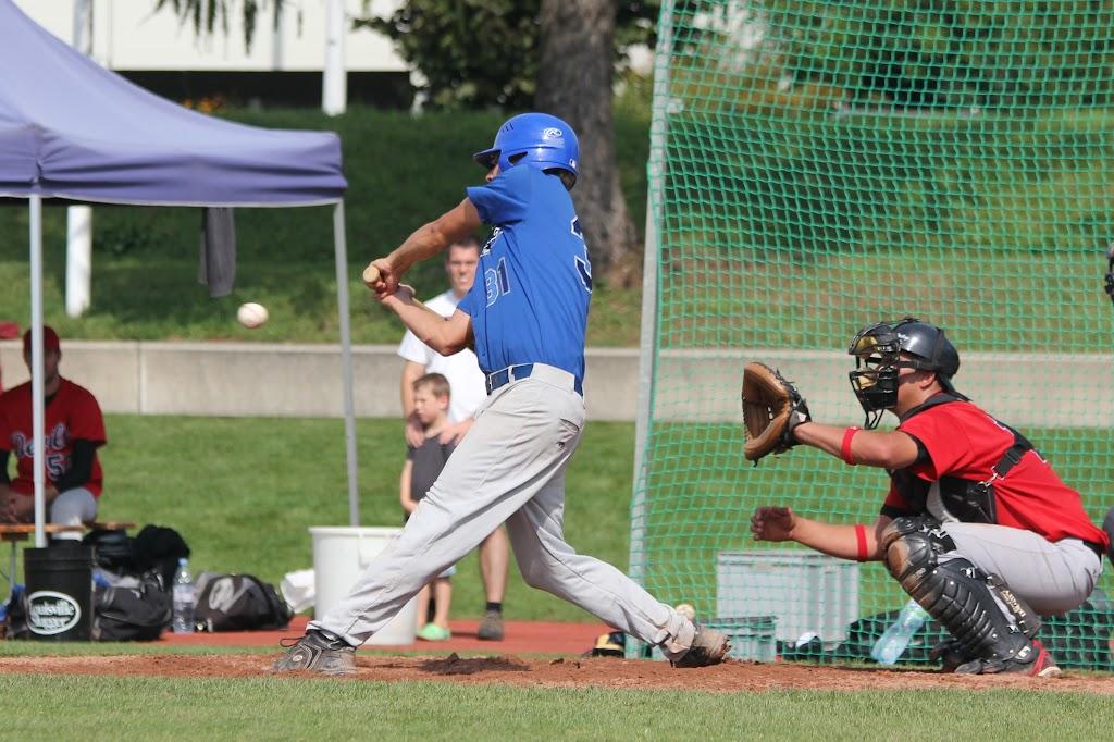 NLA Play-Offs 2011 - IMG_5792.JPG