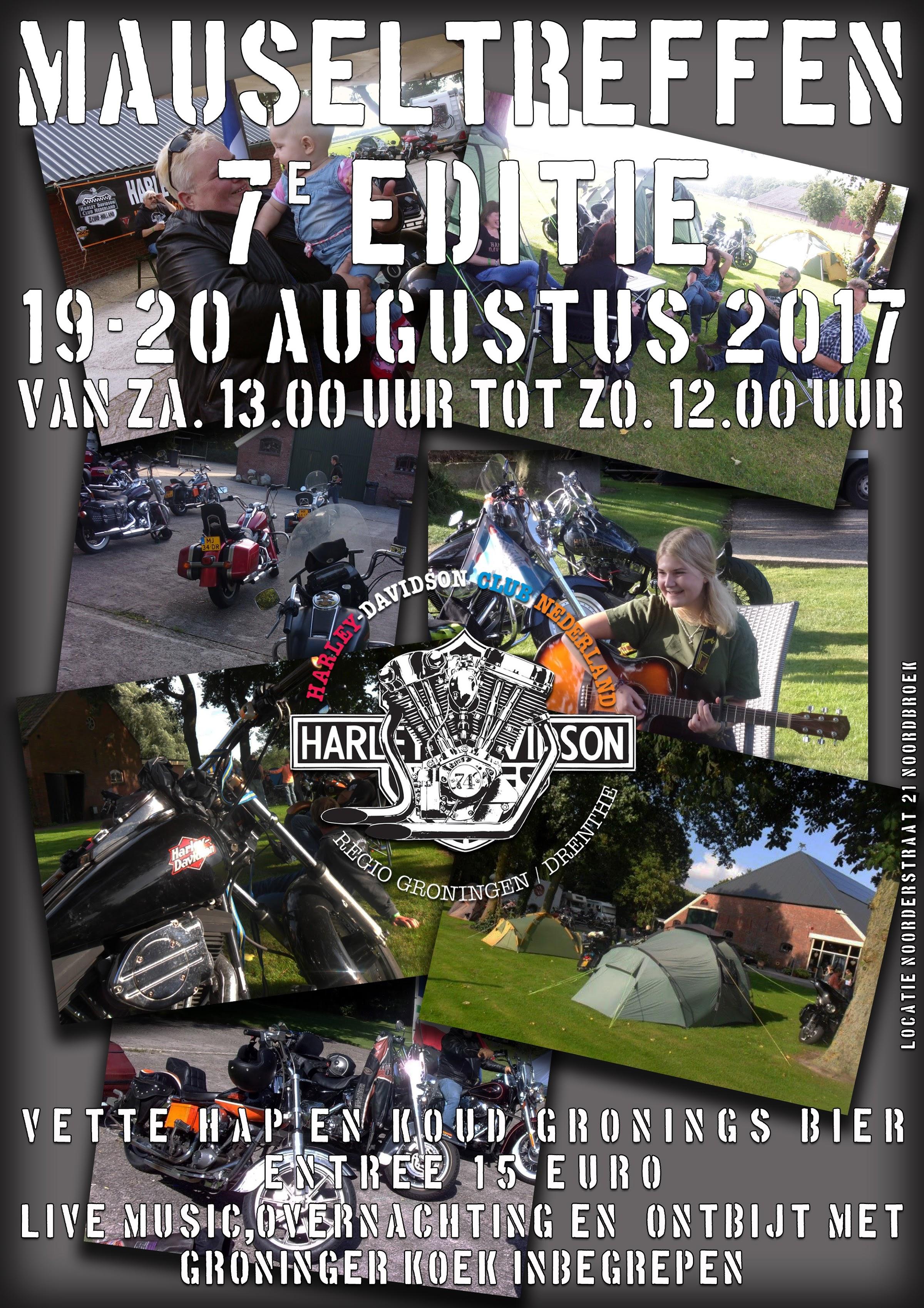 Mausel2017