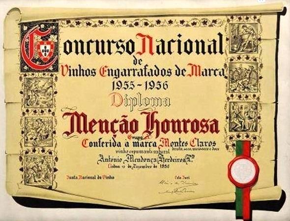 [1955-Diploma12]