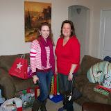 Christmas 2014 - 116_6629.JPG