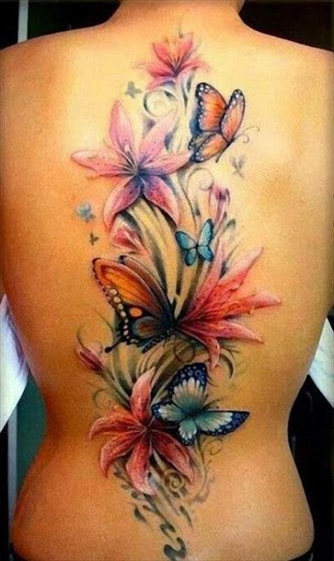 tatuagens_de_borboleta_13