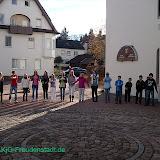 ZL2011Nachtreffen - KjG_ZL-Bilder%2B2011-11-20%2BNachtreffen%2B%25286%2529.jpg