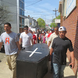 NL- Worker Memorial Day 2013 - IMG_0706.JPG
