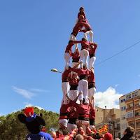 Actuació Mollersussa Sant Josep  23-03-14 - IMG_0493.JPG