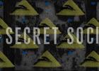 アヴァンギャルドノイズ、ヴィジュアルアーツグループ・groupA (グループエー) 主催のイベント「THE SECRET SOCIETY is back!!」が9月27日にトランプルームで開催