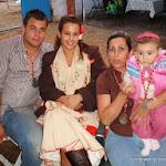 Prolegomenos2008_031.jpg