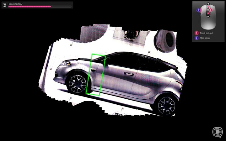 LG-SmartScan-10.png