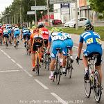 2014.05.30 Tour Of Estonia - AS20140531TOE_622S.JPG