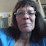 Cindy Harris's profile photo