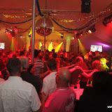 Foutesjow Vijfsterrenfeest Dieden (Noord Brabant)