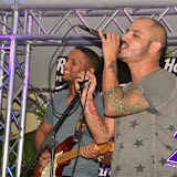 Hard Rock Rising 20 march 2015 - Image_113.JPG
