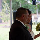 Ben and Jessica Coons wedding - 115_0801.JPG