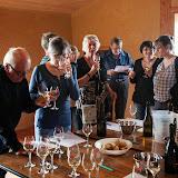 Assemblage des chardonnay milésime 2012 - 2013%2B09%2B07%2BGuimbelot%2Bd%25C3%25A9gustation%2Bd%25E2%2580%2599assemblage%2Bdu%2Bchardonay%2B2012%2B114.jpg