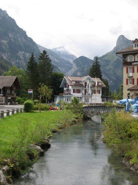 Campaments a Suïssa (Kandersteg) 2009 - n1099548938_30614201_4851171.jpg