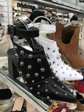 scarpe-prato 13-03 012.jpg