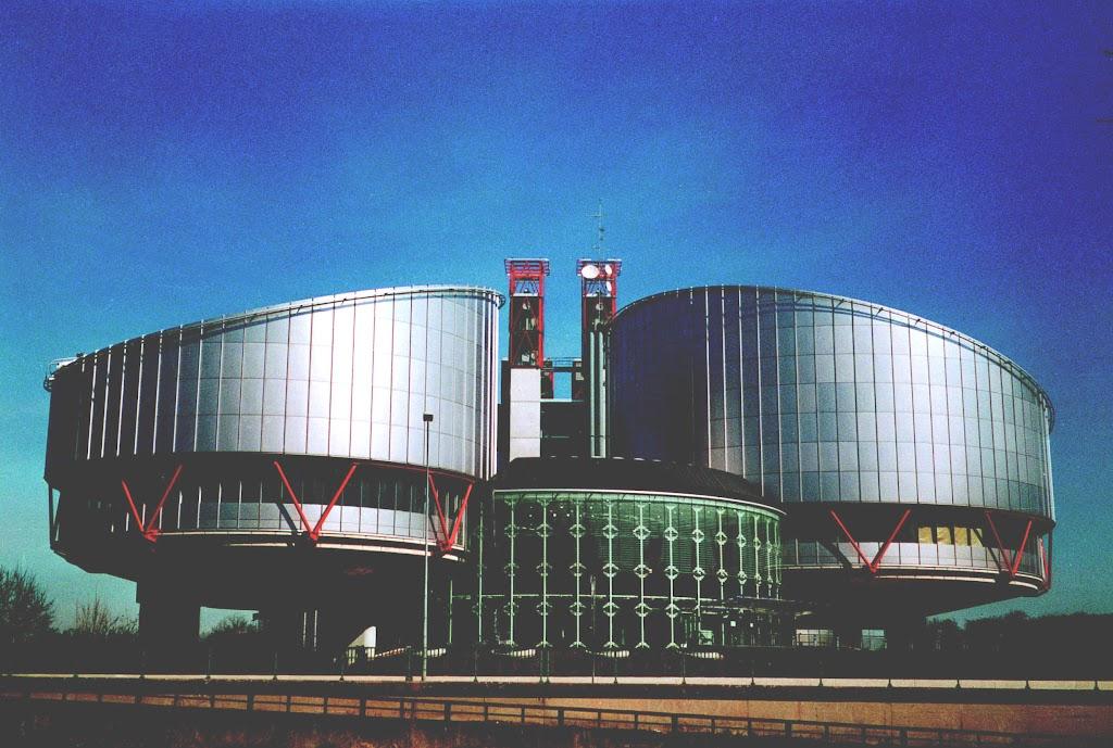 Pałac Praw Człowieka Strassbourg F 1.jpg
