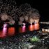 Avanço da variante Delta ameaça festas da virada e carnaval 2022