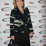 OIC - ENTSIMAGES.COM - Anne Reid at the The Oldie of the Year Awards in London 3rd February 2015 Photo Mobis Photos/OIC 0203 174 1069