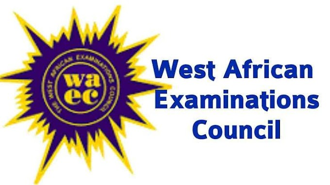 2020 WASSCE results out Monday - WAEC