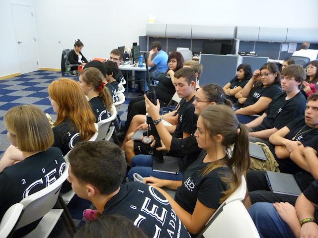 2012 CEO Academy - P1010615.JPG