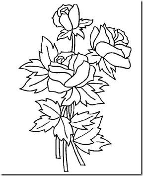 22 - flores y primaveras (1)